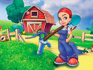 farm craft 2 free download full version for pc