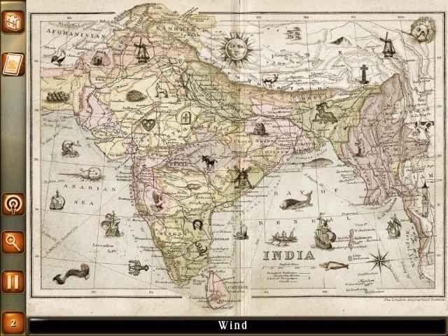 Вокруг Света за Восемьдесят Дней: Расширенная Редакция